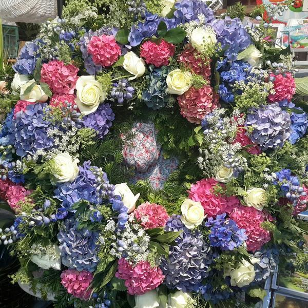 Blumengeschäft In 1040 Wien Wieden Blumenwerkstatt Rath
